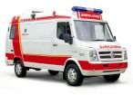 NKF_Ambulance