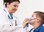 respiratory-services
